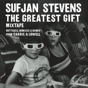 Sufjan Stevens: The Greatest Gift