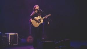 Melissa Horn - Malmö, Malmö Live, 171210