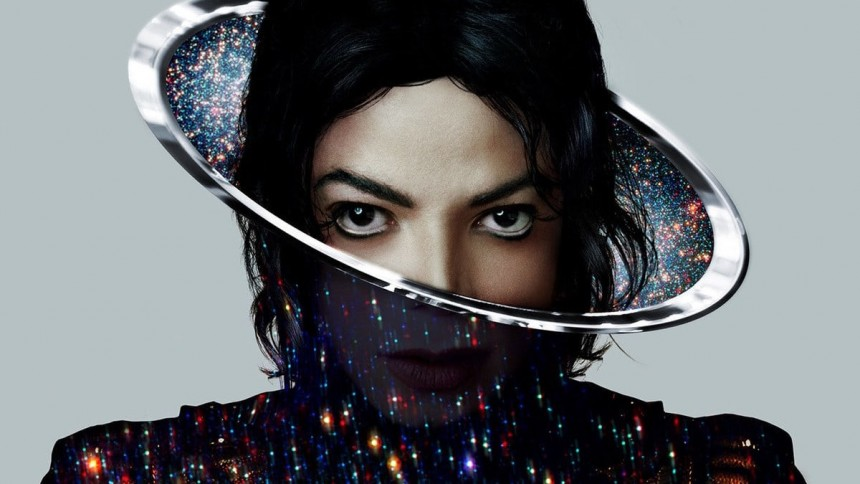Falska Michael Jackson-låtar i omlopp – skivbolaget dementerar tidigare uttalanden