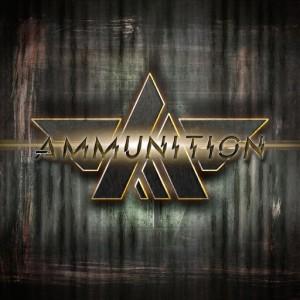 Ammunition: s/t