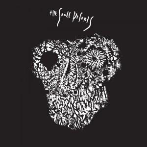 The Skull Defekts: The Skull Defekts