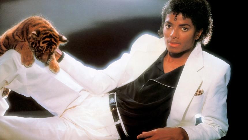 """Ska berätta """"allt"""" om Michael Jackson"""
