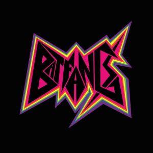 Bat Fangs : Bat Fangs