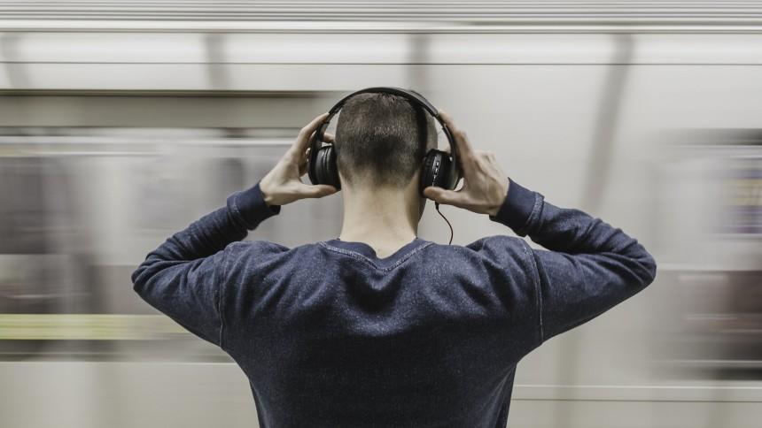 Nu kommer Spotifys största mardröm till Sverige