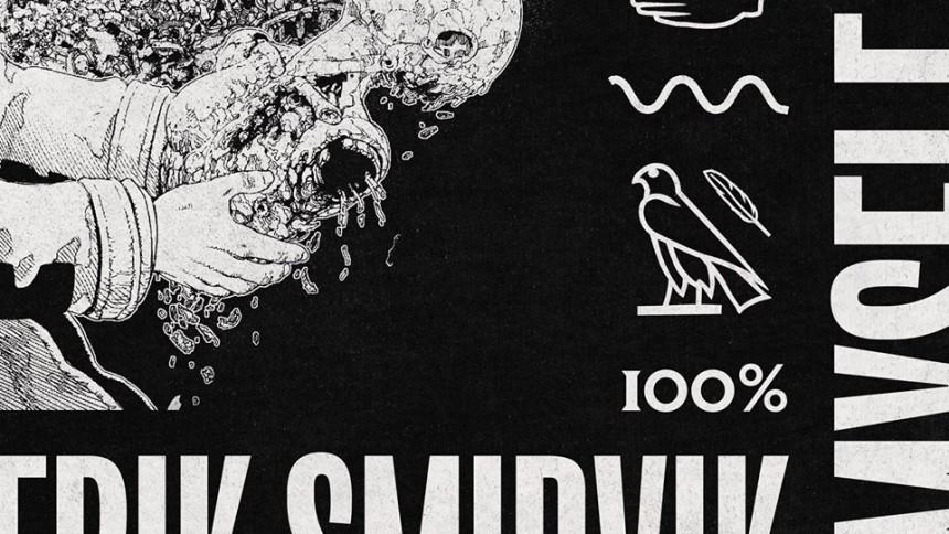 BÄST JUST NU: Satanistisk eurodance