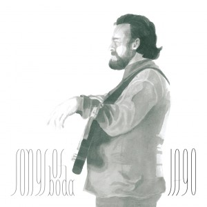 Songs Of Boda: Lago