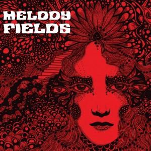 Melody Fields: Melody Fields
