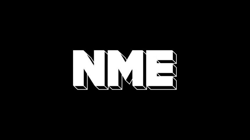 NME med stora förändringar