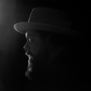 Nathaniel Rateliff and the Night Sweats: Tearing At The Seams