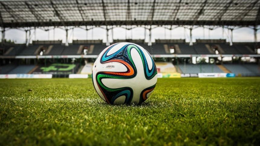 VM-låt dras tillbaka efter protester