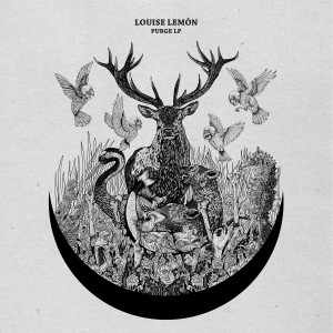 Louise Lemón: Purge