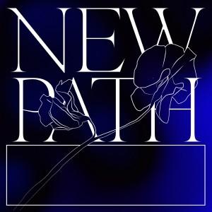 Essaie Pas: New Path
