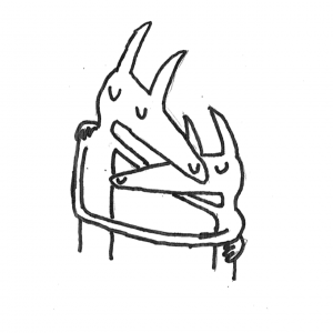 Car Seat Headrest: Twin Fantasy (Face To Face)