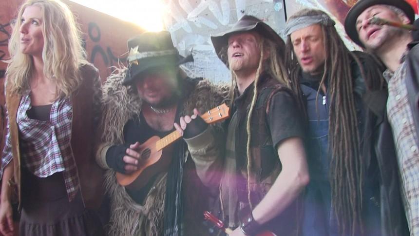 Rednex festivalar i Sverige