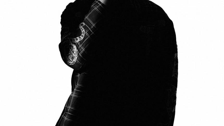 The Weeknd överraskar med nytt material