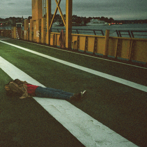 Anna Leone: Wandered Away