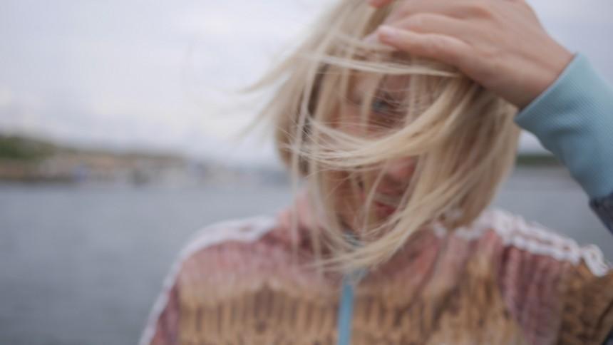 Musikern Annika Forsberg har gått bort
