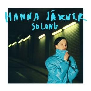 Hanna Järver: So Long