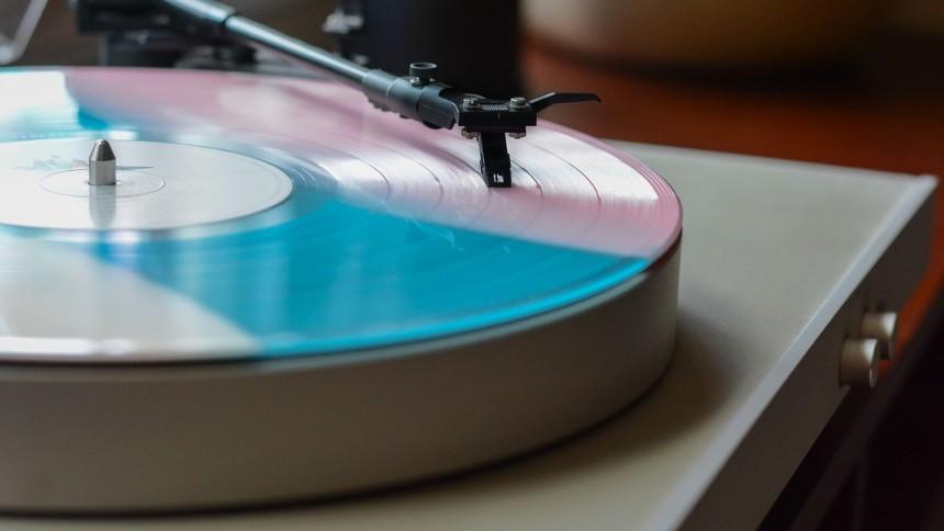 Vinyl i HD snart här