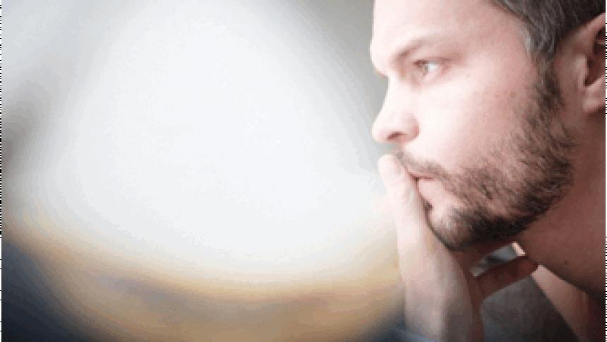 The Tallest Man On Earth släpper ny musik – lyssna här