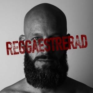 General Knas: Reggaestrerad