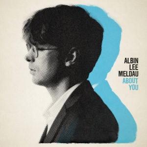 Albin Lee Meldau: About You