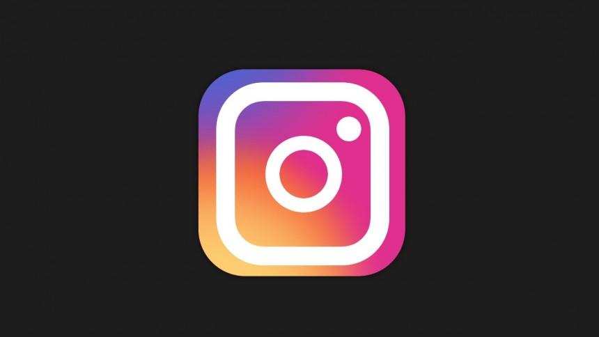 Avslöjat: Instagram med stor musikrelaterad förändring