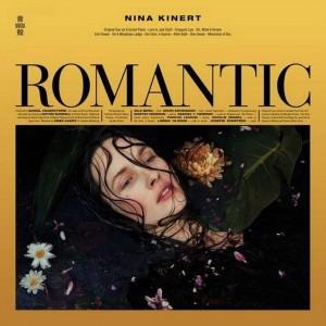 Nina Kinert: Romantic