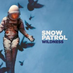 Snow Patrol: Wildness