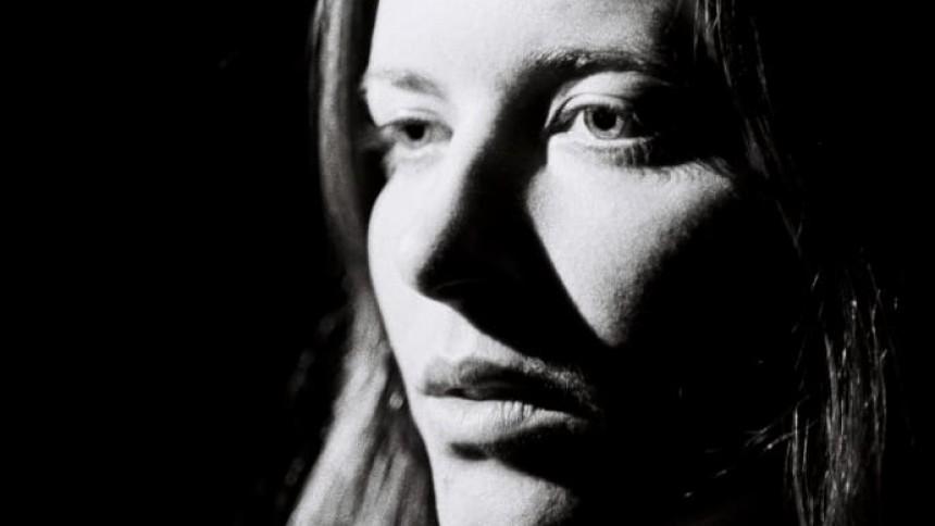 Tidlös och vacker musik till Karin Boyes poesi