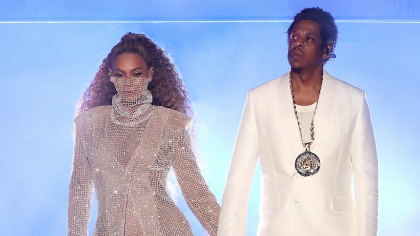 Därför täcker vi inte Beyoncé och Jay-Z:s Sverigespelning