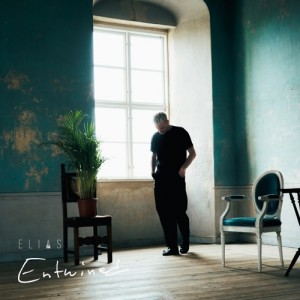 Elias: Entwined