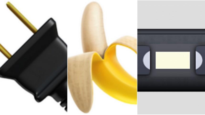 Band som emoji-rebusar – hur många lyckas du lista ut?