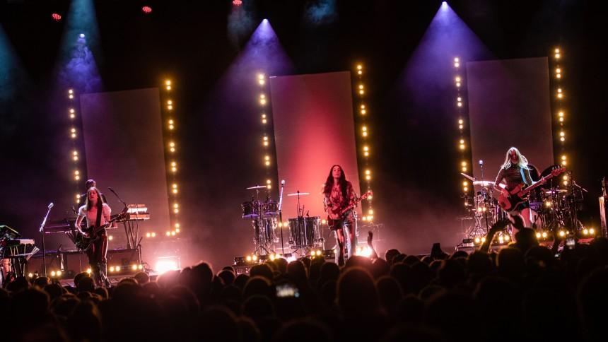 """29 nya till Roskilde Festival – """"försiktigt optimistiska"""""""