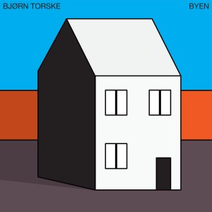 Björn Torske: Byen