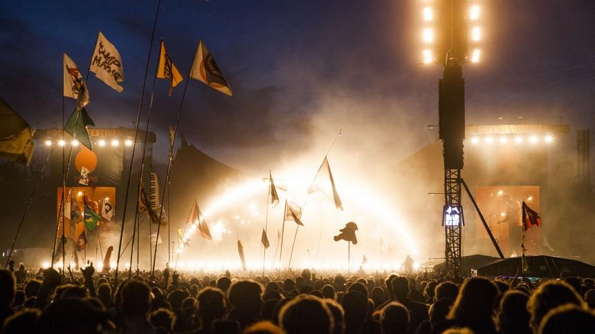 Roskilde hjälper nedläggningshotad Malmöklubb