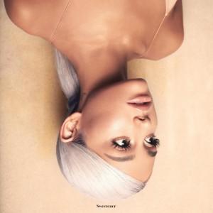 Ariana Grande: Sweetener