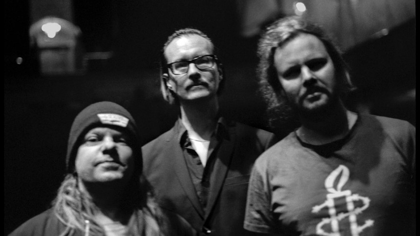 Franska Trion fortsätter trots dödsfall – läs bandets meddelande