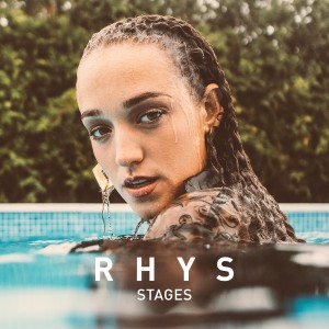 Rhys: Stages
