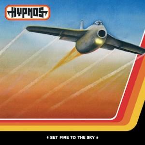Hypnos: Set Fire To The Sky