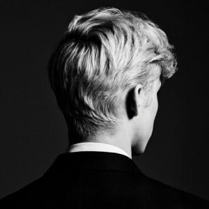 Troye Sivan: Bloom