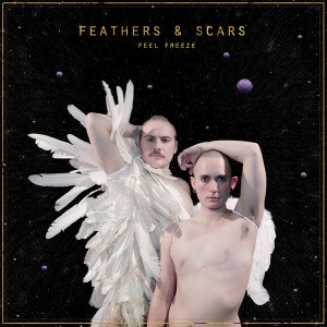Feel Freeze: Feathers & Scars