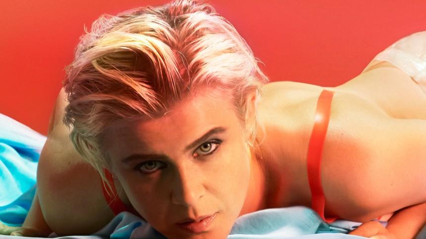 Beck, Robyn och The Lonely Island släpper Legolåt – hör den här