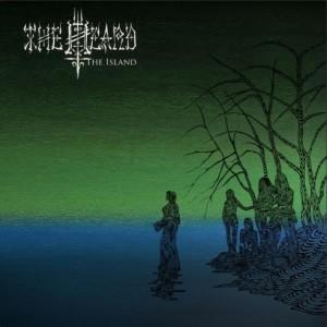 The Heard: The Island