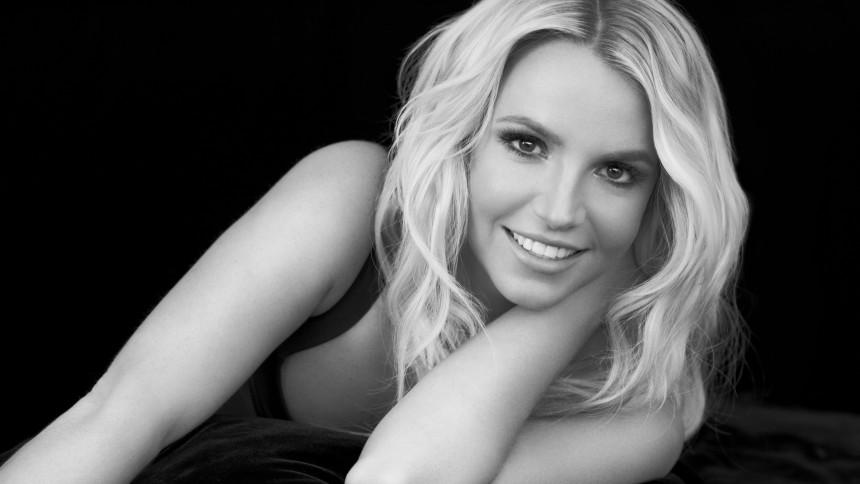 Britney Spears har stängt ner sitt Instagram-konto – i sällskap av Lana Del Rey