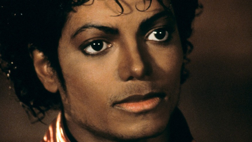 Jacksons familj svarar på pedofilanklagelserna i ny dokumentär