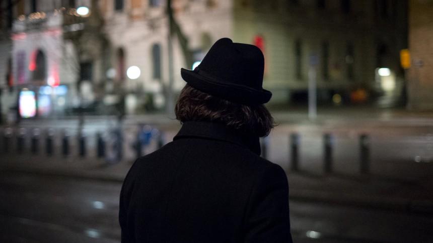 Broder Daniel-dokumentär får premiär i Göteborg