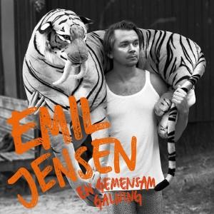 Emil Jensen: En Gemensam Galning