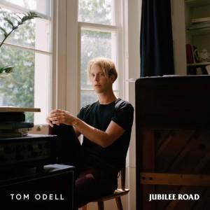 Tom Odell: Jubilee Road