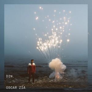 Oscar Zia: Din